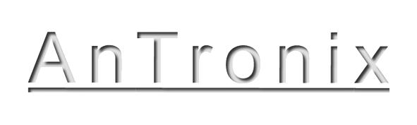 AnTronix GmbH